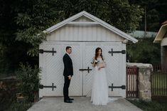 """We all start as strangers. Wild Hearts, Destination Wedding Photographer, Wedding Dresses, Instagram, Bride Dresses, Bridal Gowns, Weeding Dresses, Wedding Dressses, Bridal Dresses"