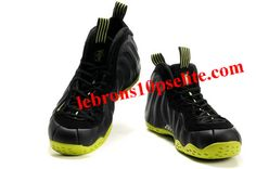 15868234011375 Penny Hardaway Shoes - Nike Air Foamposite One Basketball Shoes Penny  Hardaway