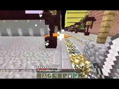 Minecraft: PopularMMos  NOTCH LAND Part Update The New