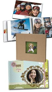 It was the thing of the past when you used to create photo albums and scrapbooks with your hands. Today you can create an online photo book but still hold the album in your hand yet in a more professional and an organized way. Find out through the easy steps how to make a book with your very own pictures.