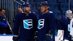 Notebook: Marian Hossa fine for Team Europe Forward expected to play Sunday after leaving first pretournament gameNotebook: Marian Hossa fine for Team Europe Hockey World Cup, Notebook, Sunday, Europe, Play, Sports, Domingo, Sport, Exercise Book