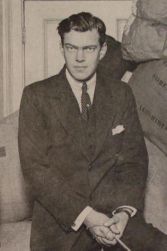 Felix Feodor Russian Variant Of 27