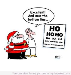 Really Funny Jokes For Teenagers Christmas Comics, Christmas Jokes, Christmas Cartoons, Christmas 2014, Santa Christmas, Christmas Activities, Cartoon Jokes, Funny Cartoons, Santa Cartoon