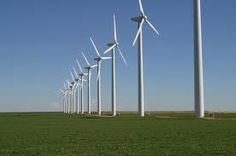Mill Creek onshore wind farm is a 60MW renewable power project. Checkout more Images of Mill Creek @ http://www.power-technology.com/projects/mill-creek-wind-farm/