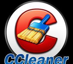 CCleaner Full indir