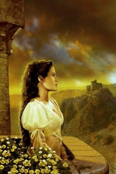 Jose del Nido art - todo sobre la pasion. Spanish cover for All About Passion by Stephanie Laurens. June 2007