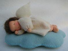 Atelier Pippilotta :: Kinderen