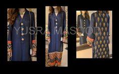 Yusra-Masood-Latest-Eid-Dresses-Collection-2013-For-Women-5