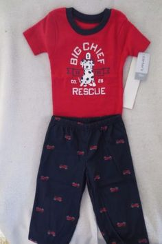 Tractors Reputation First Clothing, Shoes & Accessories Hearty Child Of Mine Carter Preemie Sleeper ~ Trucks Baby & Toddler Clothing