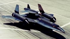 SR-71(M-21 variant) with D-21 drone.
