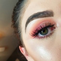 Valentine's Day Look 💕