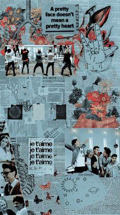 one direction 2014 One Direction Tour, One Direction Photoshoot, One Direction Albums, One Direction Collage, One Direction Background, One Direction Cartoons, One Direction Lyrics, One Direction Facts, One Direction Imagines