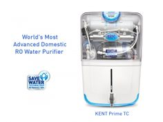 Know the top 3 water purifiers for your house
