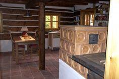... Liquor Cabinet, Houses, Fire, Ceramics, Storage, Kitchen, Furniture, Home Decor, Homes