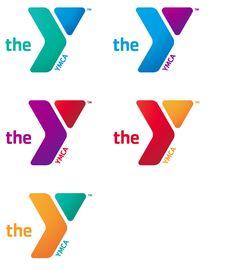 The Y