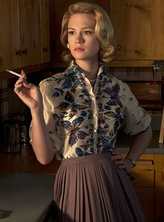 Google Image Result for http://thefashiontag.files.wordpress.com/2012/03/mad-men-fashion2-1.jpg