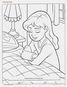 Happy Clean Living Primary 2 Lesson 10 In 2020 Lds Coloring