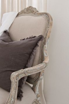 At Home: Rustic and Shabby