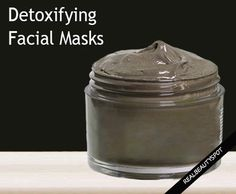 Clay masks have stood the test of time. When it comes to skin care, the importance of clay can never be ignored. Are you looking forward to making some of the easiest clay masks at home? This is a must read article if you want to know about the variety of clay that can be …