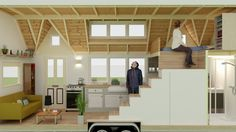 Your Tiny House | Your Tiny House