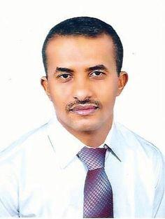 اخبار اليمن العاجلة : صحفي جنوبي في رسالة للزبيدي .. مؤسسات الدولة في عدن أصبحت غابة وفرصة للتكسب