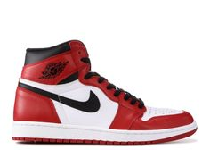7e3e6f894629bb air jordan 1 retro high og