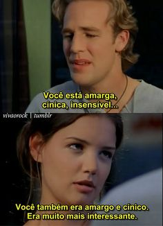 Image uploaded by Find images and videos about quotes, serie and subtitles on We Heart It - the app to get lost in what you love. Dawson's Creek Cast, Find Image, We Heart It, Cinema, It Cast, Success, Smoke, Rock, Memes