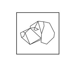 Geometric on Behance More