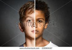 Equal - Shutterstock Premier