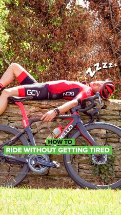 Road Cycling, Biking, Tired, Bicycle, Wisdom, Natural, Videos, Exercise, Cycling