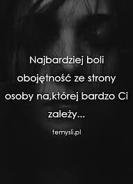 Spotkałam się z tym tak wiele razy ze chyba . Sad Texts, Clever Quotes, Magic Words, Fake Love, Motivational Words, Some Quotes, English Quotes, Funny Facts, Happy Quotes