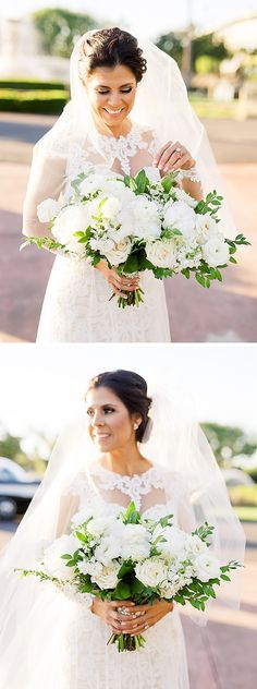 71 Best Luxury Wedding Bouquets Images Wedding Bouquets Wedding