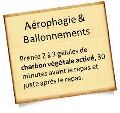 Aérophagie et ballonnements : Des remèdes naturels efficaces Aloe Vera, Health Tips, The Cure, Essential Oils, Health Fitness, Healing, Medical, Messages, Beauty