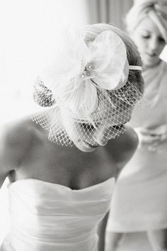 Photography By / http://kristinvining.com,Event Consulting   Planning By / http://idodetailsevents.com