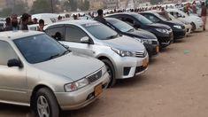 USED CAR BAZAAR | Sunday Cars Market in Karachi 2019 | Custom Paid Used ... Car Bazaar, Karachi Pakistan, Used Cars, Vehicles, Cars, Vehicle