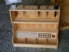 Cheap shelf mold, Buy Quality tool directly from China shelf bra Suppliers: 1.A new designed wood leather carving tool shelf, big shelf, it can contain everything that you have in your hand. The