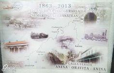 http://georgi.ro/gara-anina/