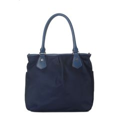 I love all things MZ Wallace, and this bag is not an excception!  Meet the Alex tote.   #mzwallace