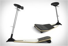 FOCAL LOCUS SEAT  Focal Locus Seat is a unique and hybrid seating solution, giving you the perfect balance between sitting and standing. The ergonomic seat challenges you to stay in an active seating posture, it maintains your spine in its natural alignment, significantly reducing tension in your lower back, neck and shoulders. It also helps with your circulation and reduces leg discomfort and swelling
