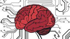 """¿Quieres reprogramar tu mente y ser feliz? Tienes que saber qué es """"la memoria dependiente del estado"""""""