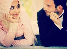 muslim-loving-couples- ! http://www.ilinktours.com/young-couple-umrah-package