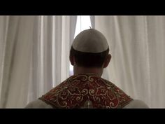 Jude Law Does Not Negotiate In The Trailer For HBO's THE YOUNG POPE | Swiftfilm