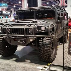 Amazing #Widebody #conversion #Build by us @orh4x4 for the one and only @jasonhugehuh #h1 #hummer #orh4x4 #hmmwv #orlando #florida #bodybuilding #monster #power #mud #vs #muscle #offroad #vs #gym #man vs #metal