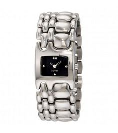 ESPRIT Female Houston Watch ES103902004 Silver Analog Sale price.  64.95 79898740d25
