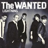 Lightning – Single – The Wanted - With an eye toward reinventing the boy band sound, the Wanted formed in 2009, nearly 10 years after groups like N 'Sync and the Backstreet Boys hit their commercial peak. Like those two groups, the Wanted was assembled through a series of auditions.