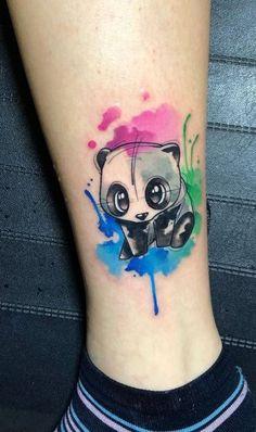 Watercolor tattoos transform your body into a living canvas- Aquarell-Tattoos verwandeln Ihren Körper in eine lebendige Leinwand Watercolor tattoos transform your body into a … - Lace Tattoo Design, Tattoo Designs, Diy Tattoo, Tattoo Ideas, Poke Tattoo, Tattoo Drawings, Body Art Tattoos, Tatoos, Forearm Tattoos