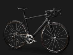 Road Bikes - Trek Bicycle