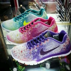 2015 newest running shoes , womens nike free tr fit ,