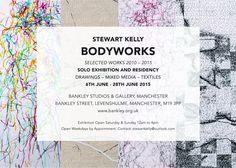 Bodyworks 2015