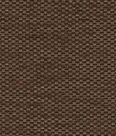 Shop Kravet 29882.6 Perspective Timber Fabric at onlinefabricstore.net for $104.3/ Yard. Best Price & Service.